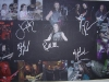 Symphony X collage